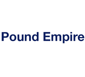 Pound empire